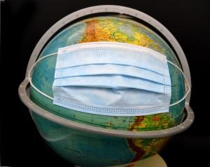 globe-5116613_1920