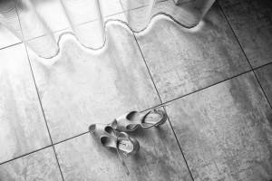 matrimonio-reportage-fotografo-fotografa-real-wedding-dettagli-spontaneo-4-1