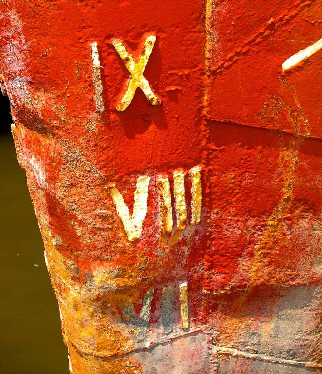 ship-detail-1191125
