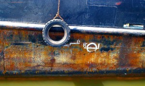 ship-details-1191108