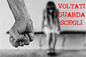 violenza-donne-free-web-600xSCRITTA